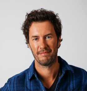 motivational speaker blake mycoskie