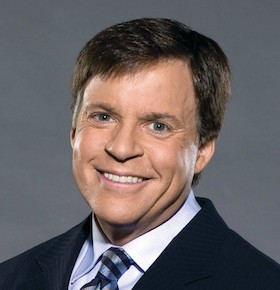 sports speaker bob costas
