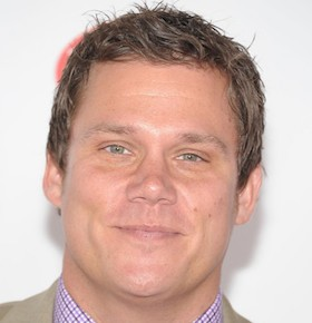 celebrity speaker bob guiney