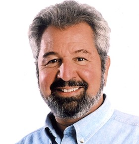 home and garden speaker bob vila