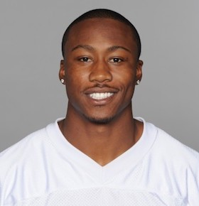 sports speaker brandon marshall