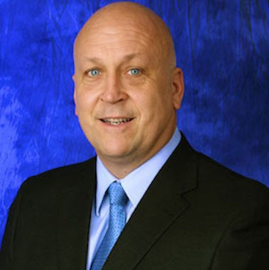 Book or Hire Celebrity Speaker Cal Ripken