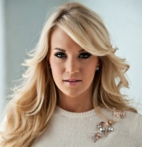 celebrity speaker carrie underwood