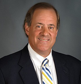Chris Berman Sports Speaker