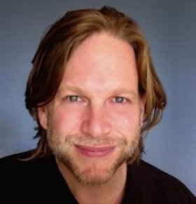 Chris Brogan celebrity speaker