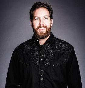 Social Media Speaker Chris Sacca