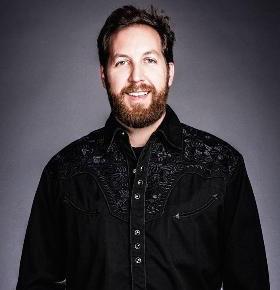 Social Media Speaker Chris Sacca