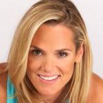 Sports Speaker Dara Torres