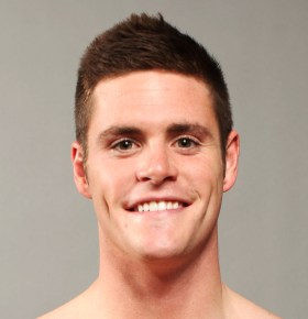 olympic speaker david boudia