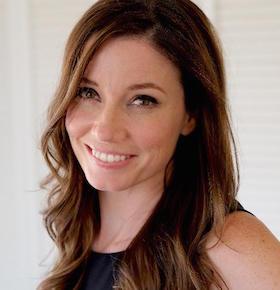 Deanne Bell celebrity speaker