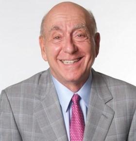 Sports Speaker Dick Vitale