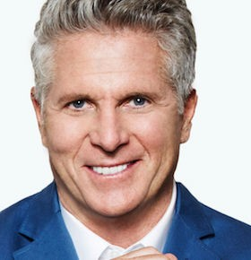 business speaker donny deutsch