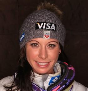 Emily Cook olympic speaker