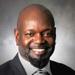 sports speaker emmitt smith