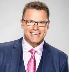 sports speaker howie long