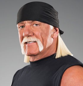 sports speaker hulk hogan
