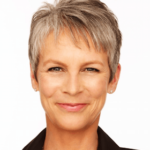 celebrity speaker jamie lee curtis