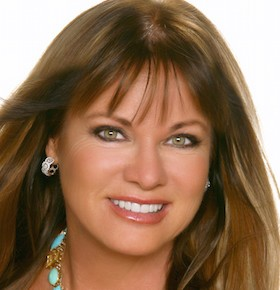 reality tv speaker jeana keough