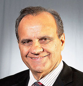sports speaker joe torre