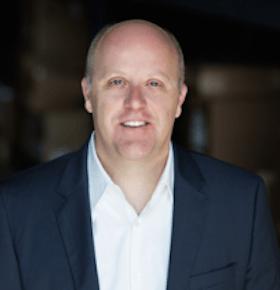 social media speaker john zell