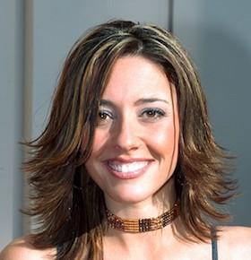 celebrity speaker julia demato