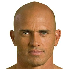 sports speaker kelly slater