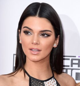 Kendall Jenner Profile Picture