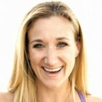 Kerri Walsh-Jennings sports speaker