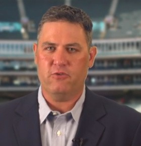 celebrity sports speaker lance berkman