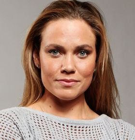 Natalie Coughlin sports speaker