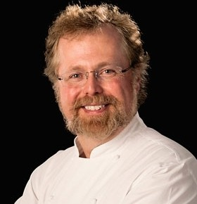 celebrity chef speaker nathan myhrvold