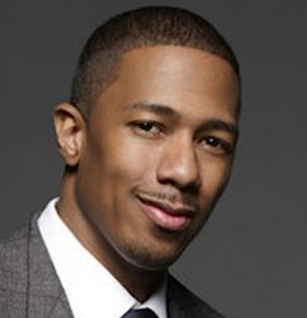celebrity speaker nick cannon