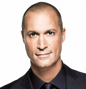 celebrity speaker nigel barker