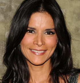 reality tv speaker patricia velasquez
