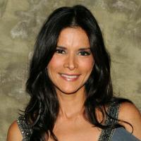 Patricia Velasquez 2013