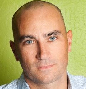 social media speaker paul cushman