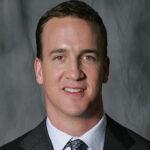 Sports Speaker Peyton Manning