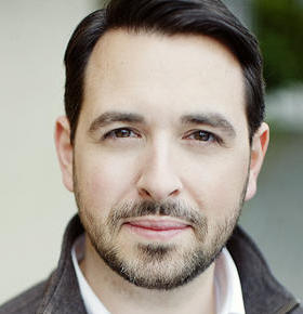 social media speaker rand fishkin
