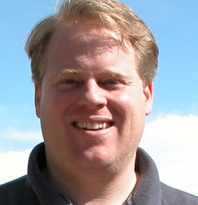 social media speaker robert scoble
