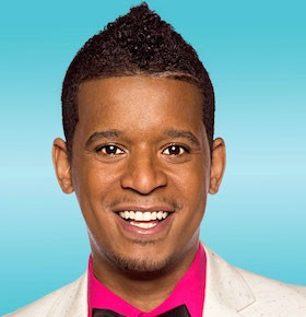 celebrity chef speaker roble ali