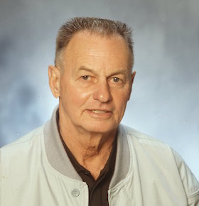 reality tv speaker rudy boesch