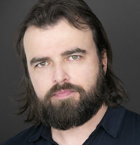 social media speaker scott stratten