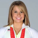 Olympic Speaker Shawn Johnson