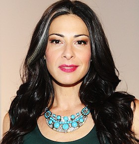 celebrity speaker stacy london
