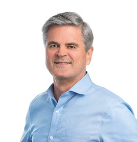 business speaker steve case