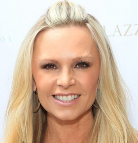 reality tv speaker tamra barney