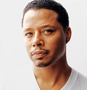 celebrity speaker terrence howard