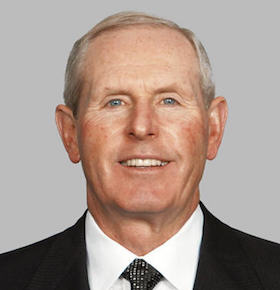 Tom Coughlin sports speaker
