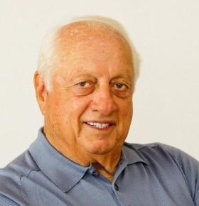 sports speaker tommy lasorda