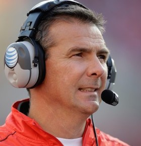 sports speaker urban meyer